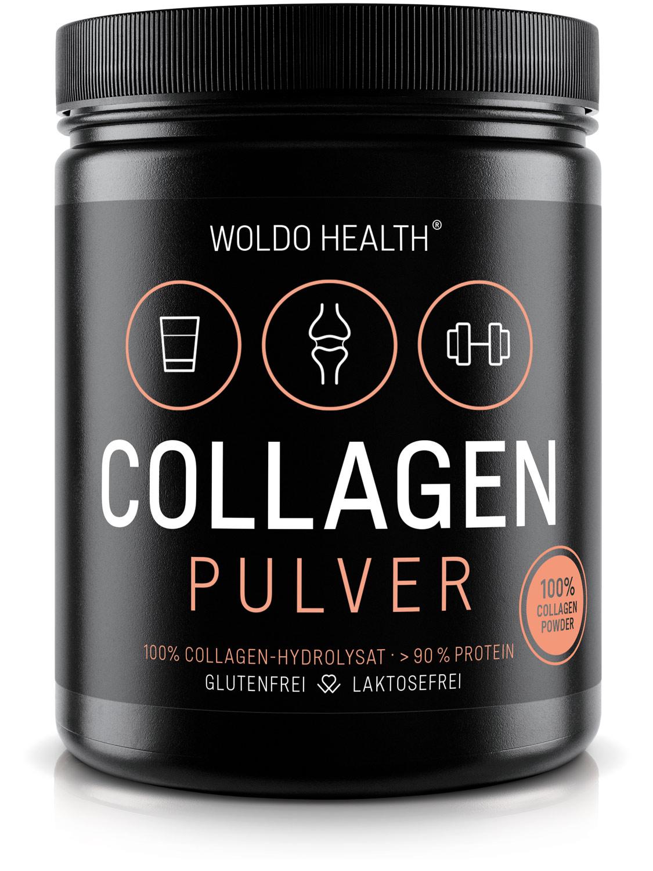 woldohealth-collagen-pulver-1a