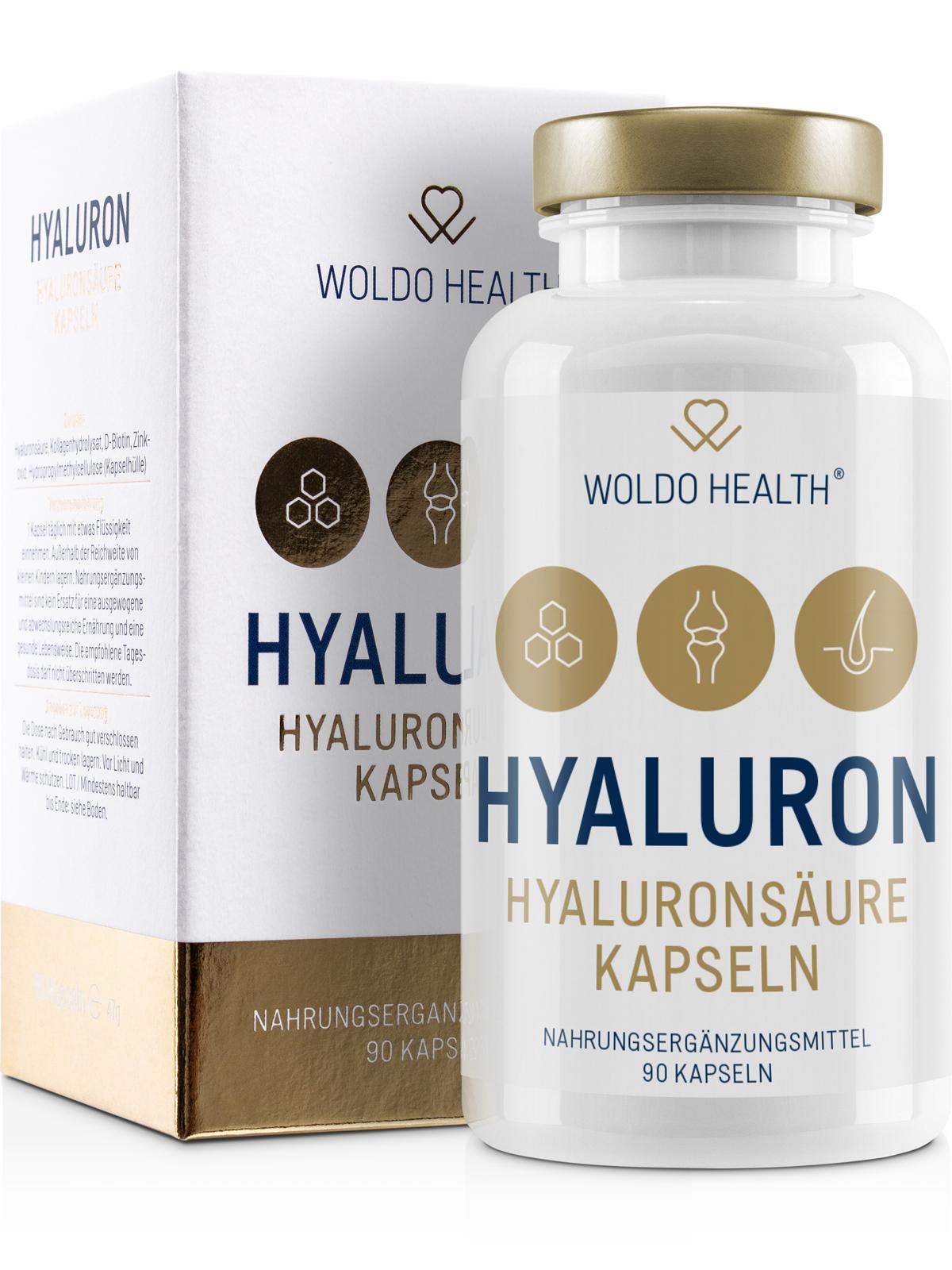 woldohealth-hyaluron-kapseln-90-6a